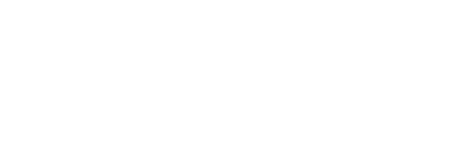 The Bowen logo in white